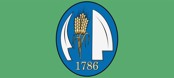 Értesítés: Képviselõ-testületi ülés 06.27