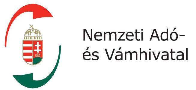 Tájékoztató: Kormányablakban a NAV ügyfélszolgálata Füzesabonyban