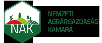 Tájékoztatás a Nemzeti Agrárgazdasági Kamara új ügyfélfogadási rendjéről