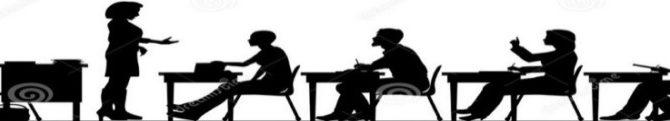 Hirdetés felnőttképzés – felkészítés érettségire