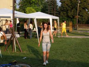 2009. Falunap